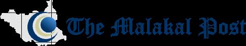 Malakal Post