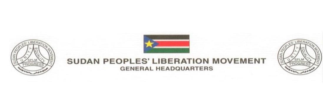 SPLM-IO
