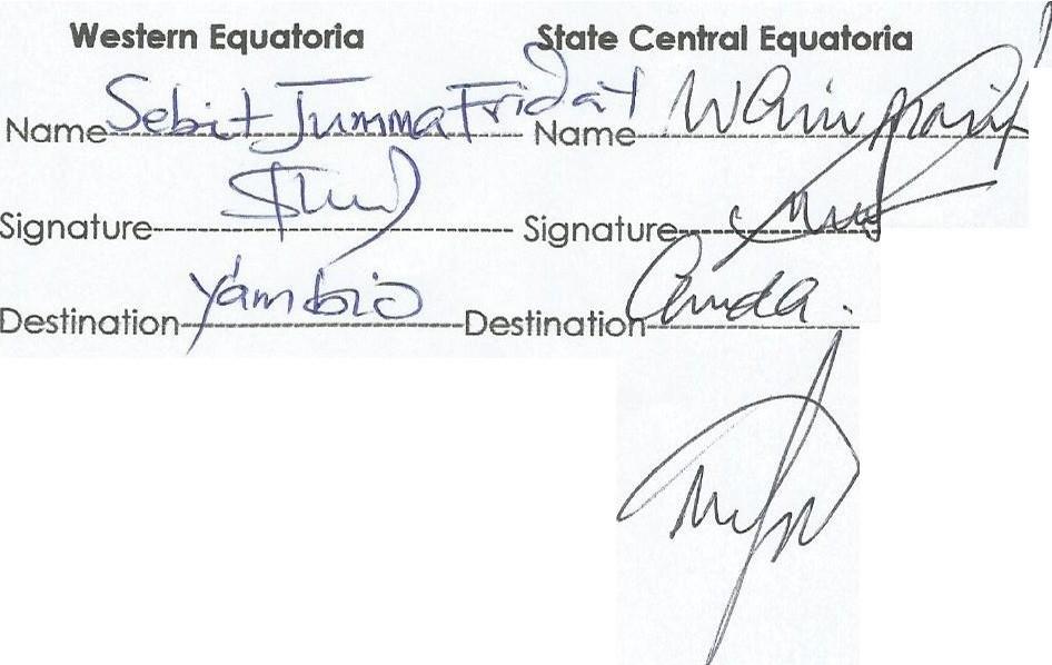 US Equatoria