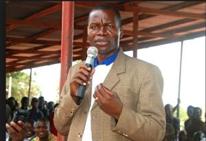 Bakasuru